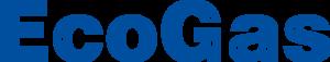 Logo Ecogas